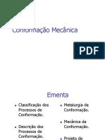 ConfMec