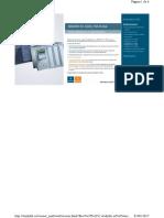 __studylib.es_viewer_next_web_viewer.html_file=%2F%2Fs2.st.pdf
