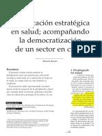 rovere2.pdf