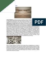 Comentario Altar de Pérgamo