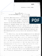Sächsischen Praxis Zwischen 1500 Und 1800