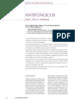 Antifungicos 1.pdf