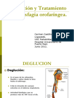 Disfagia_Hospital.ppt