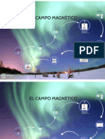 Fis 200 Cap 1 Presentacion.pdf.PDF