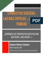 CPP-Virtual_Suicidio1.pdf