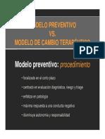 CPP Virtual Suicidio4(1)