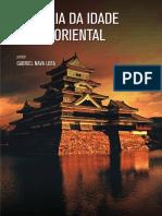 História da Idade Média Oriental.pdf