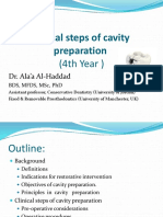 Slide #2_Principles of Cavity Preparation (1)
