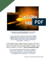 gloriakabod1.pdf