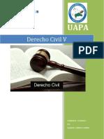 Derecho Civil Tarea vi.docx