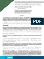 Diseño de un Instrumento de Evaluación para la Práctica Docente de alumnos del 5° Semestre.pdf