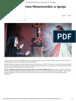 Devoção_à_Divina_Misericórdia__a_Igreja_aprova,_sim!_-_O_Catequista[1]