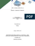 Formato Actividad Fase 4 Ejercicio Grupal 2