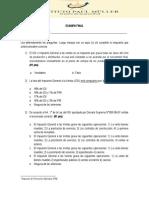 Examen Final_Instituo Paull Maller