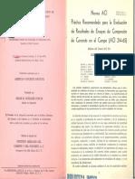 276091098-ACI-214-Espanol-pdf.pdf