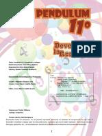 Matematica 11.pdf