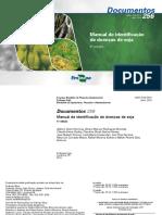 Doenças Soja.pdf