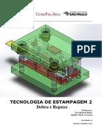 APOSTILA_DE_ESTAMPO_FATEC-220813-3.pdf