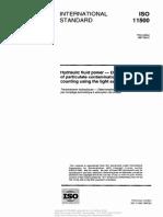 ISO11500.pdf