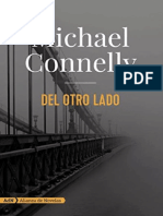 Del otro lado - Michael Connelly.pdf