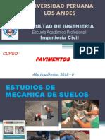 3. PAV - SEMANA 03 - Clase 01 - Suelos (1) Liso