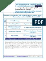 D113.3.pdf