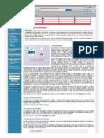ICMS_ Quebra de Estoque.pdf