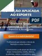 NUTRIÇÃO APLICADA AO ESPORTE - RJ - 11.02.12.pdf