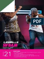 21SHBAM-21.pdf