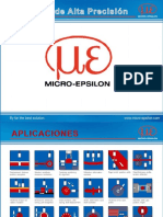 eddy_current micro-epsilon.pdf