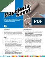 MapelasticSmart_TDS_SP.pdf