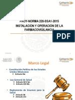 3.-Modificaciones-a-la-NOM-220-farmacovigilancia.pdf