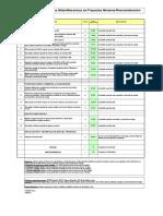 Precios Unitarios 15-08-12 Todo Incluido