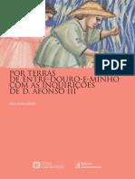 13738 Por terras de Entre Douro e Minho.pdf