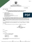 DO_s2016_03.pdf