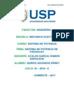 SISTEMA DE POTENCIA DE PARAGUAY.pdf
