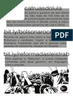 Modelo 1 Verso