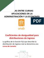 aplicacion_areas_admon.pdf