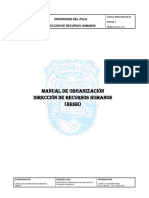 Rrhh Manual Organizacion LUZ (1)