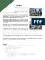 Contaminación_acústica