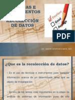 TECNICAS DE RECOLECION DE DATOS.pdf