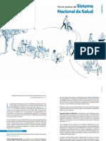 biblio-basica-3.3.2.pdf