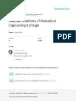 2004-DesignOfArtificialArmsAndHandsForProstheticApplications