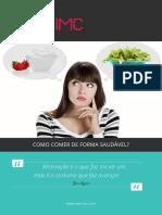 E-book_Como-comer-de-forma-saudável.pdf