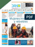 El-Ciudadano-Edición-253