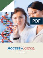 MCG-Q483 Access Science Flyer LR