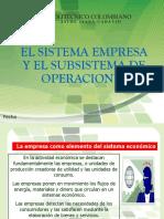 GERENCIA DE OPERACIONES 1.pptx