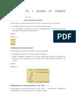 MULTIPLICACIÓN Y DIVISIÓN DE NÚMEROS DECIMALES.docx