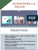04 Educación Para La Salud