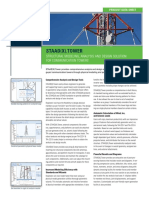 staadx-tower.pdf